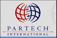 partechsf.com